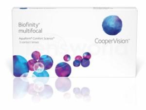 Biofinity_Multif
