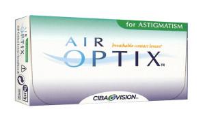 air_optix_toric