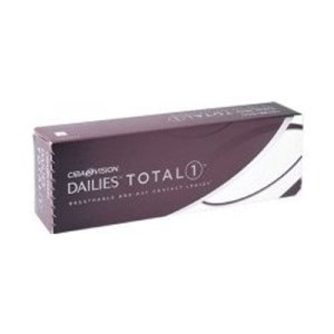 dailies_total