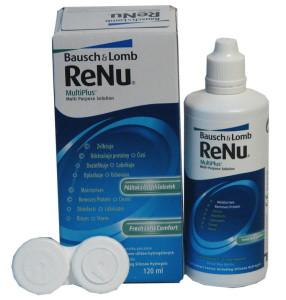 renu_120