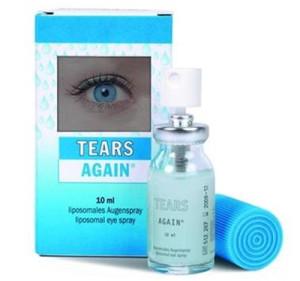 tears_again